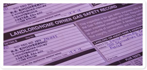 Gas Safe Installer in Devon and Exeter